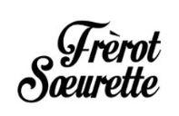 Logo Frèrot