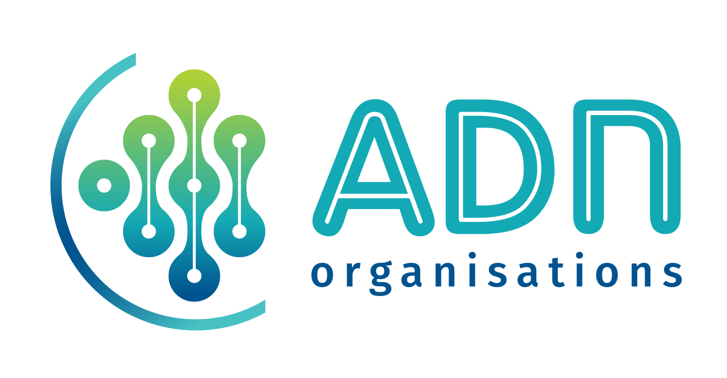 Adn Organisations Logo Rgb