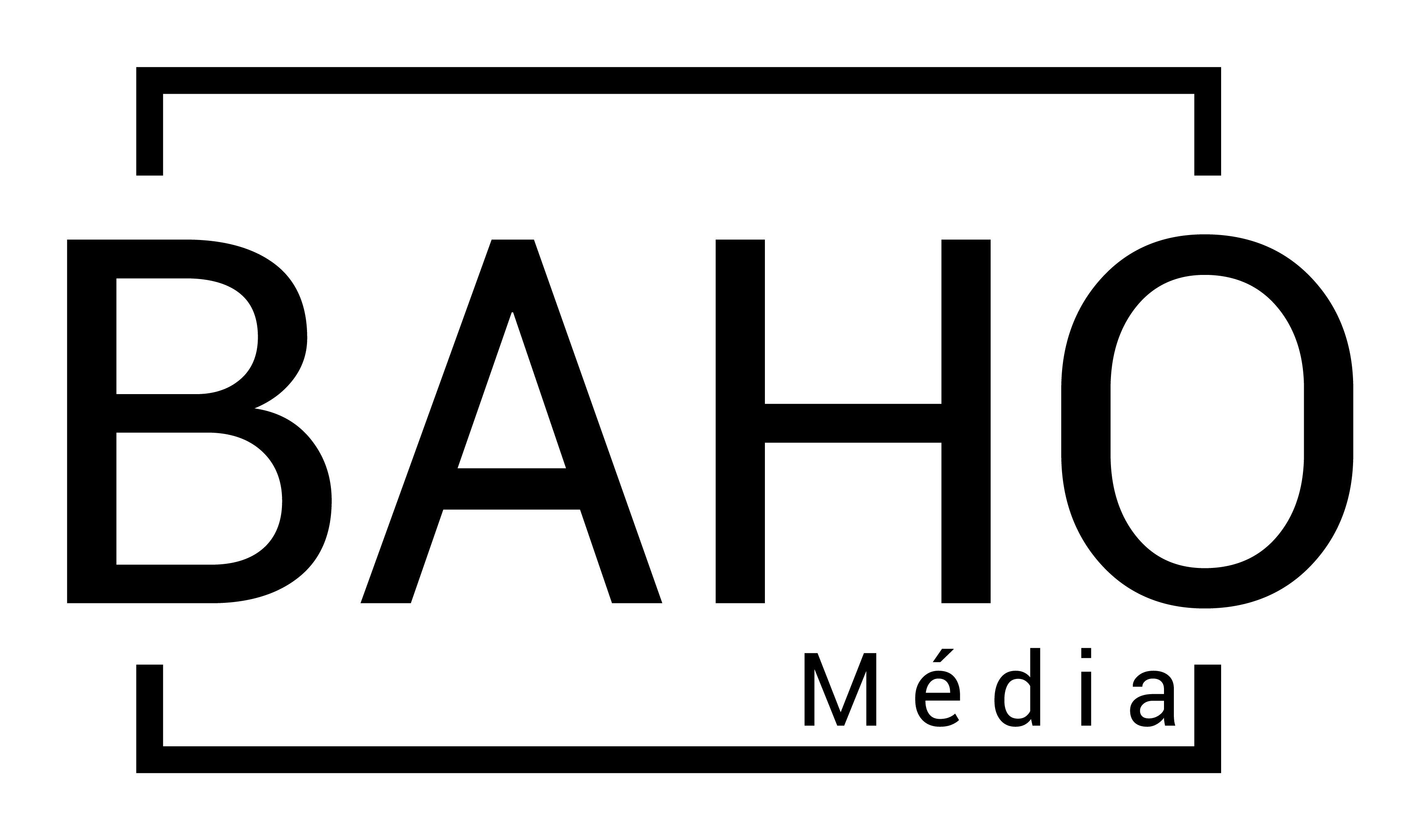 Baho Logonoir
