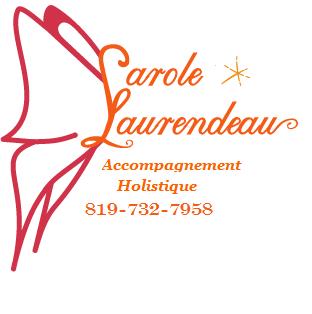 Carole Laurendeau
