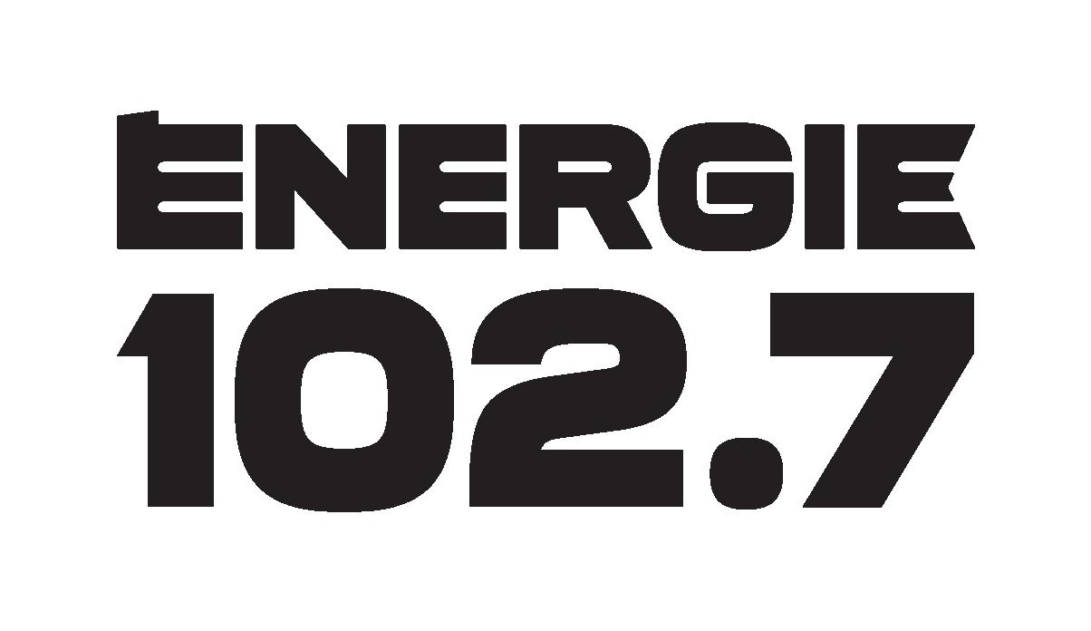 Energie 102 7 Aut16 K