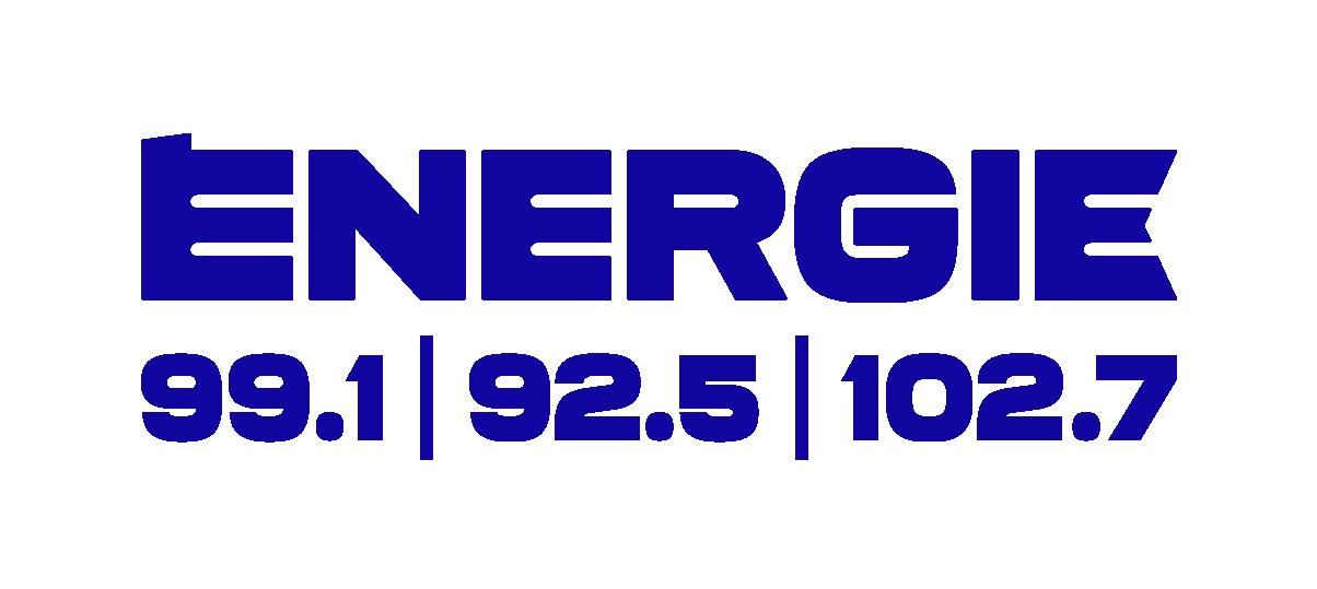 Energie 99 192 5102 7 Aut16 Rgb