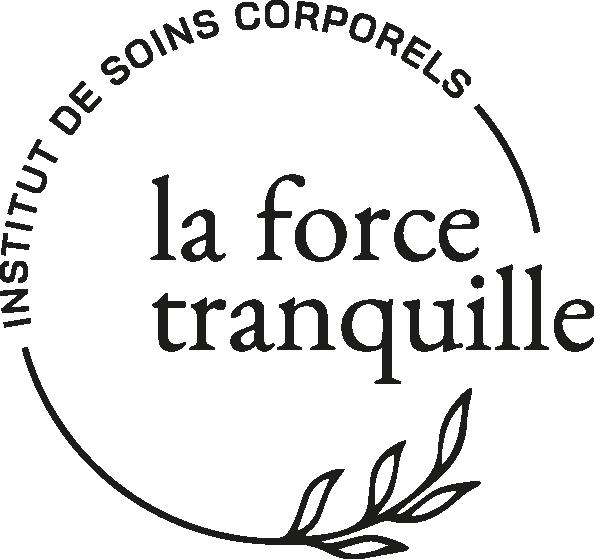 Lft Logo Noir