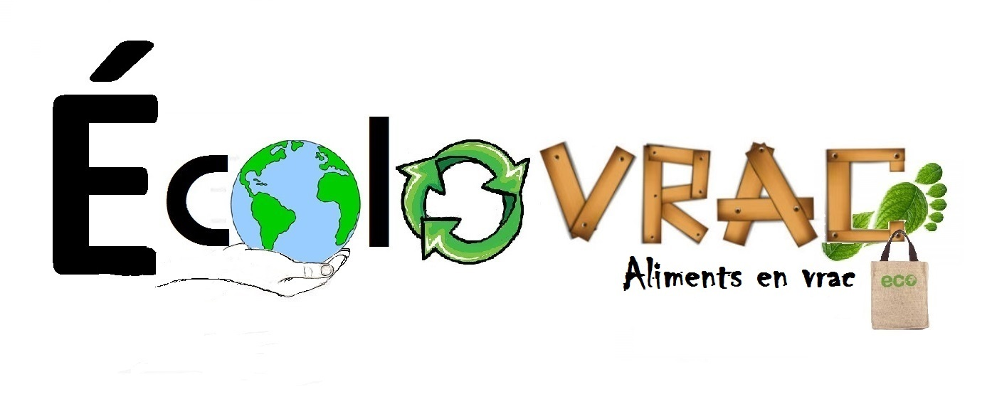 Logo Écolovrac