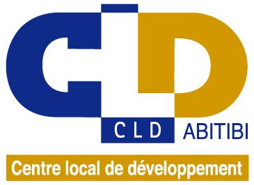 Logo Cld À Utiliser Sans Blanc Png