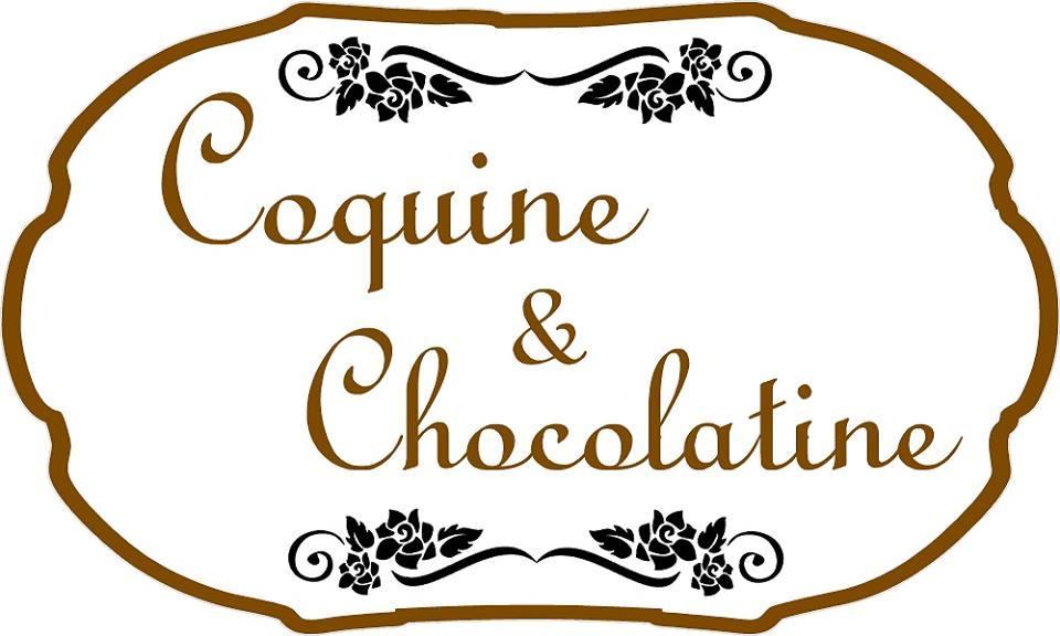 Logo Coquine