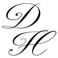 Logo Dh