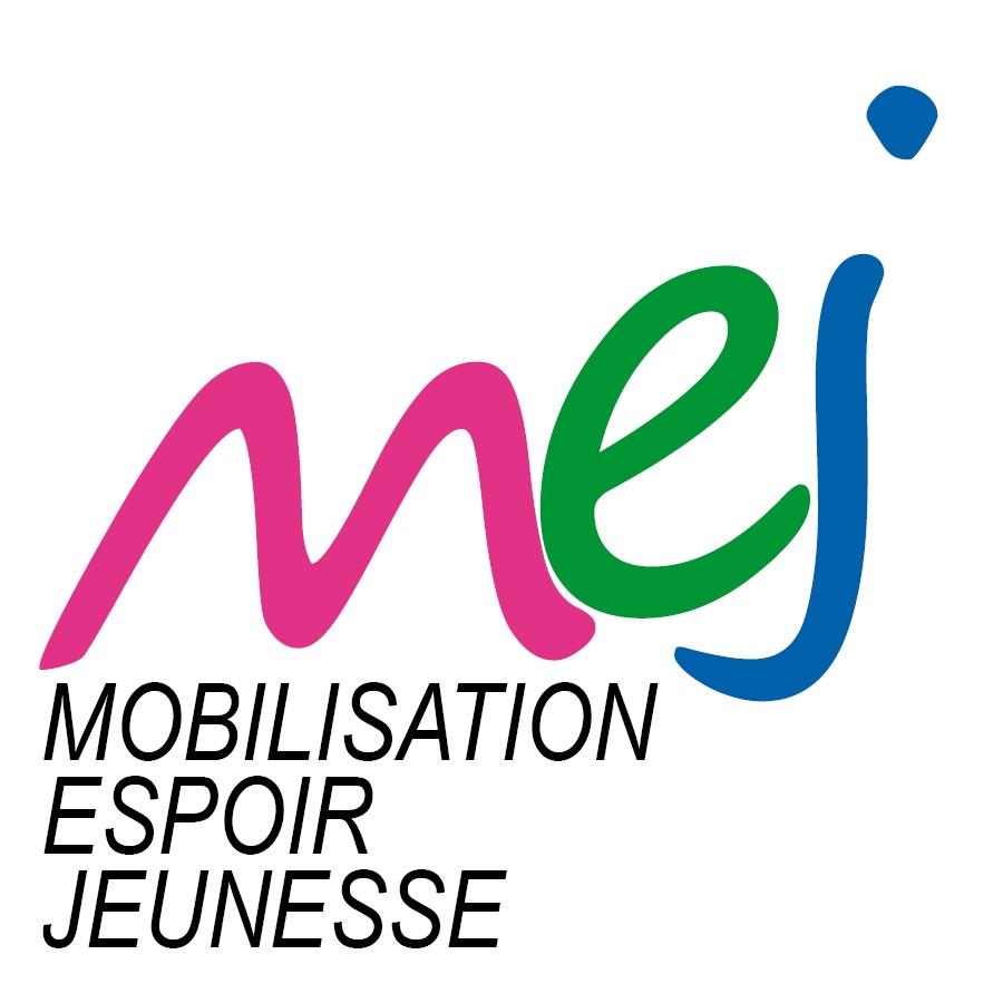 Mej Logo Avec Couleurs 2018