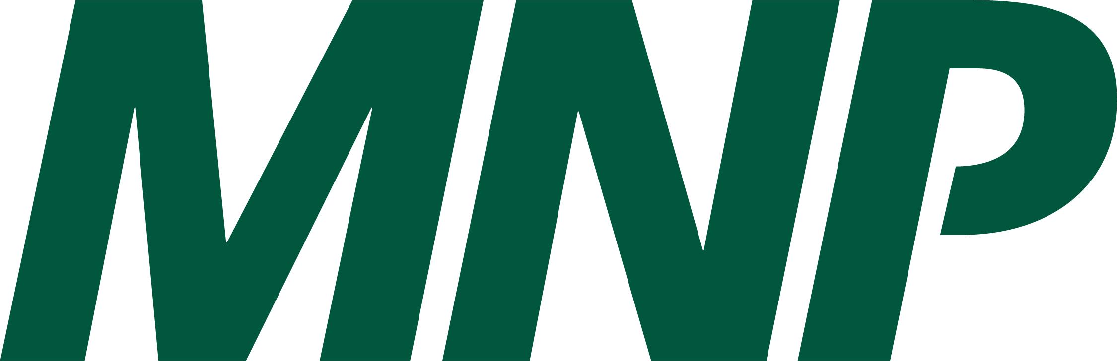 Mnp Logo343 C