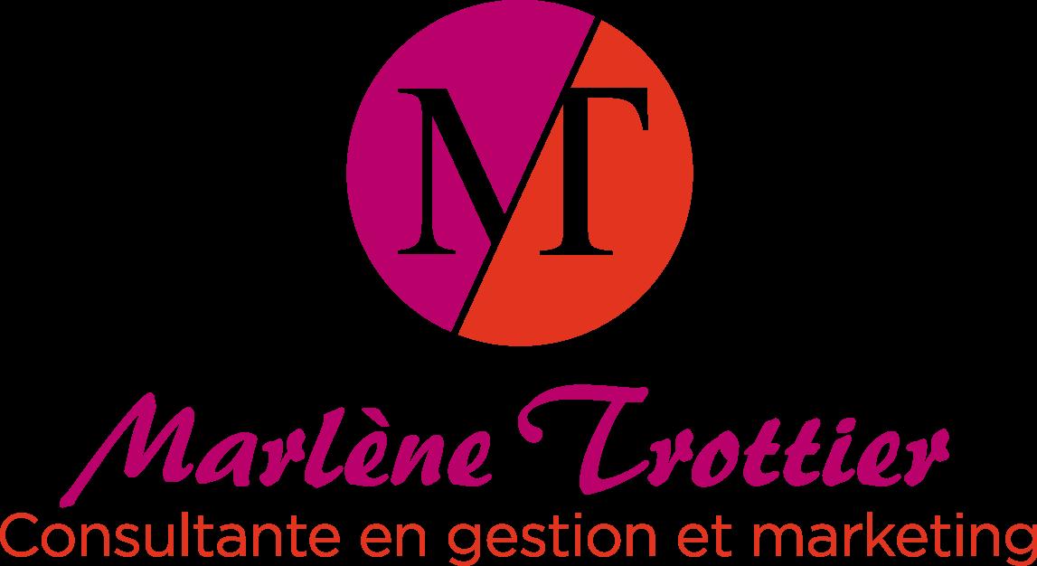 Marlene Trottier