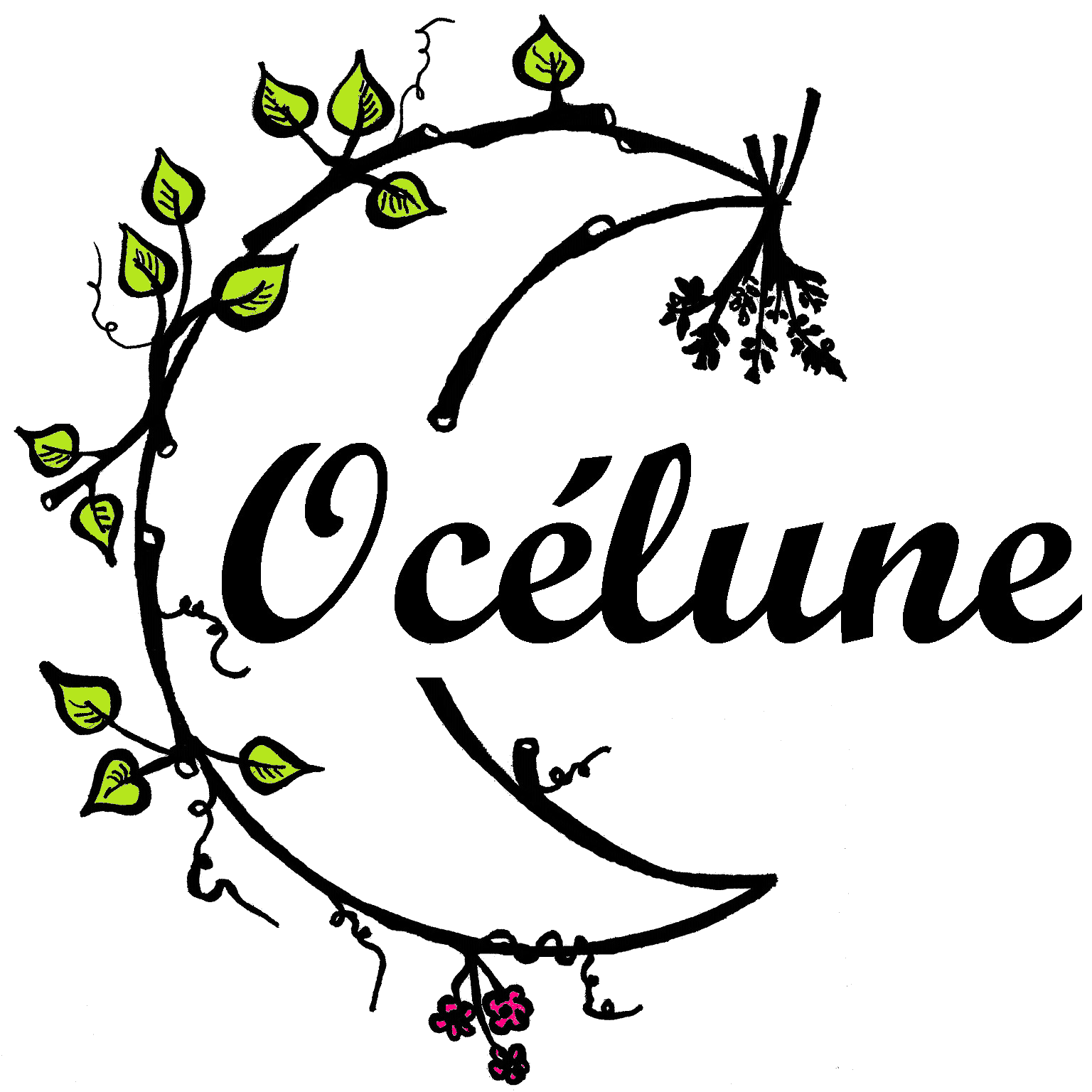 Ocelune Grand Couleur