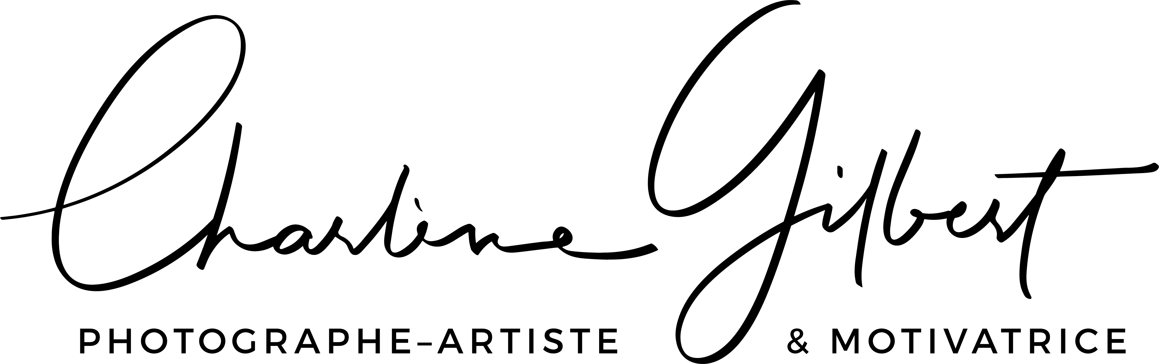 Signature Logo2019 Complet