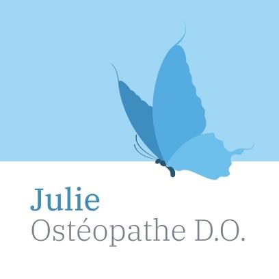 Julie Crozier Carte Front Page 0001