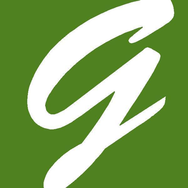 Logo G Zip Ligne