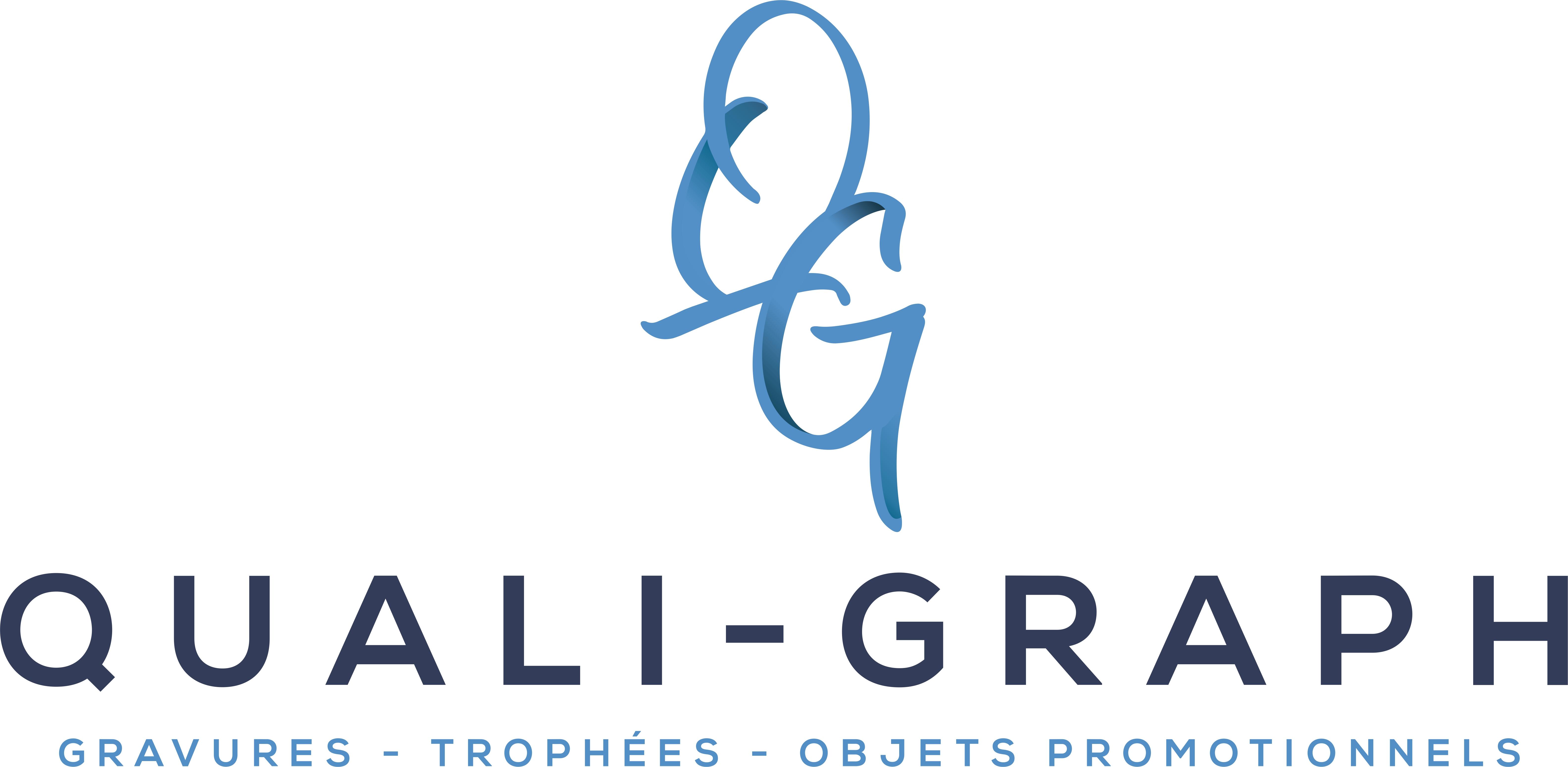 Logo Avec Mention
