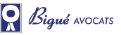 Logo Bigue