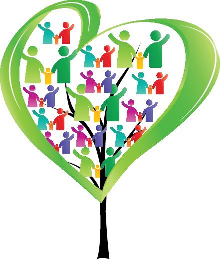 Logo Psychothérapie