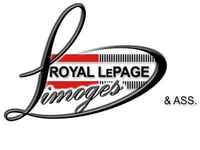Logo Signé Limoges 1