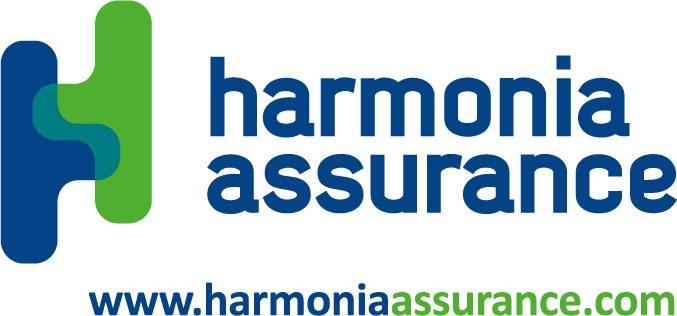 Logo Harmonia Web